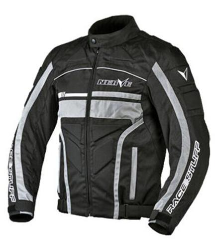 G3-B Race Stuff touring Jacket