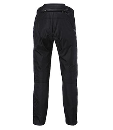 Easy Rider Motorcycle Pants (Blanca Pants)