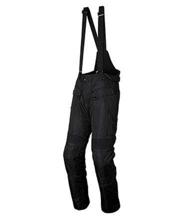 Spider Touring Pants (Fat)