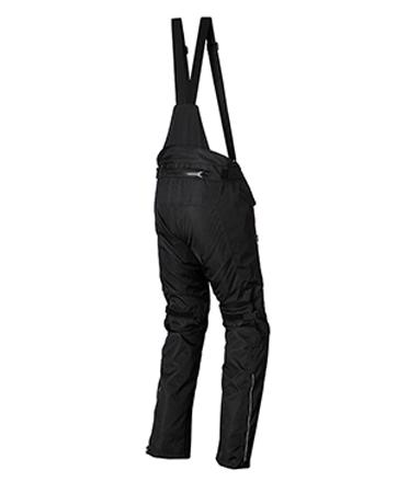 Spider Touring Pants