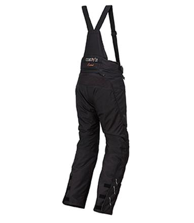 AR Pants (Everest)