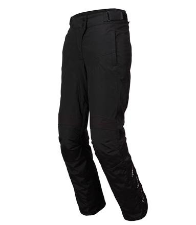 Emma Ladies Touring Pants