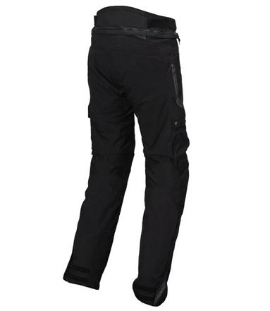 West Coast Touring Pants