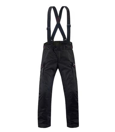 Caucasus touring Pants