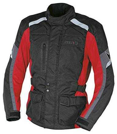 Ext Touring Jacket
