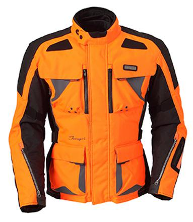 Tengri  Touring Jacket